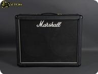 Marshall 2104 50 Watt Master MK2 Lead 1978 Black Levant