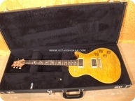 PRS Paul Reed Smith SC250 2007