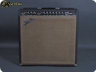 Fender Super Reverb 4x10 1965 Black Tolex