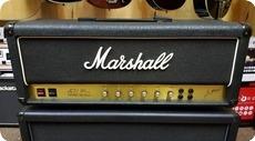 Marshall JCM800 1959 1985