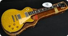 Gibson Les Paul Standard 1968