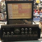 Roland Space Echo RE 201 1976