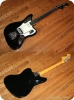 Fender Jaguar FEE0902 1964