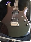 Earnie Ball Music Man JP6 John Petrucci Mystic Dream