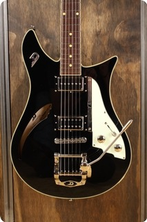 duesenberg double cat 2015 black guitar for sale dijkmans muziek. Black Bedroom Furniture Sets. Home Design Ideas