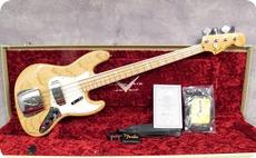 Fender Closet Classic 1970 Jazz 2007