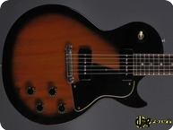 Gibson Les Paul 55 Special 1974