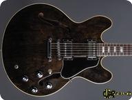 Gibson ES 335 TD Stoptail 1980 Walnut