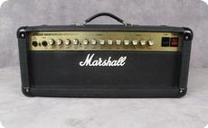 Marshall JCM600 1997