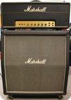 Marshall JMP Model 1992 Super Bass 1976