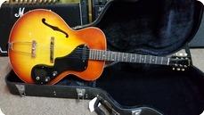 Gibson ES 120T 1969