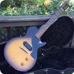 Gibson Les Paul Junior 1957 Two Tone Sunburst