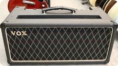 Vox AC50 1964