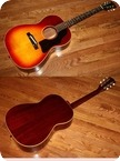 Gibson LG 2 GIA0704 1961