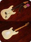 Fender Stratocaster FEE0894 1962