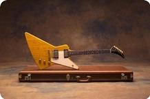 Gibson Explorer 1960