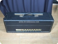 Marshall Plexi PLEXI SUPERBASS 1992 MODEL ORIGINAL VINTAGE POSSIBLE TRADES IN TERMS AND CONDITIONS 1969