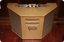 Gibson GA 79 RT Tweed Amp GIE0955 1961
