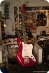 Fender VI Baritone