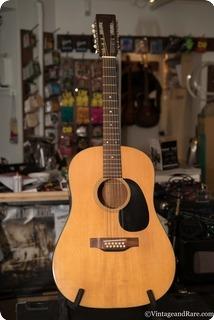 martin d20 1970 guitar for sale instrumentshoppen. Black Bedroom Furniture Sets. Home Design Ideas