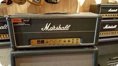 Marshall Super Bass 1977