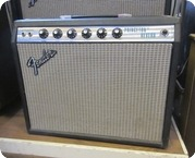 Fender Princeton Reverb 1977