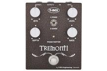 T rex Tremonti Phaser 2016