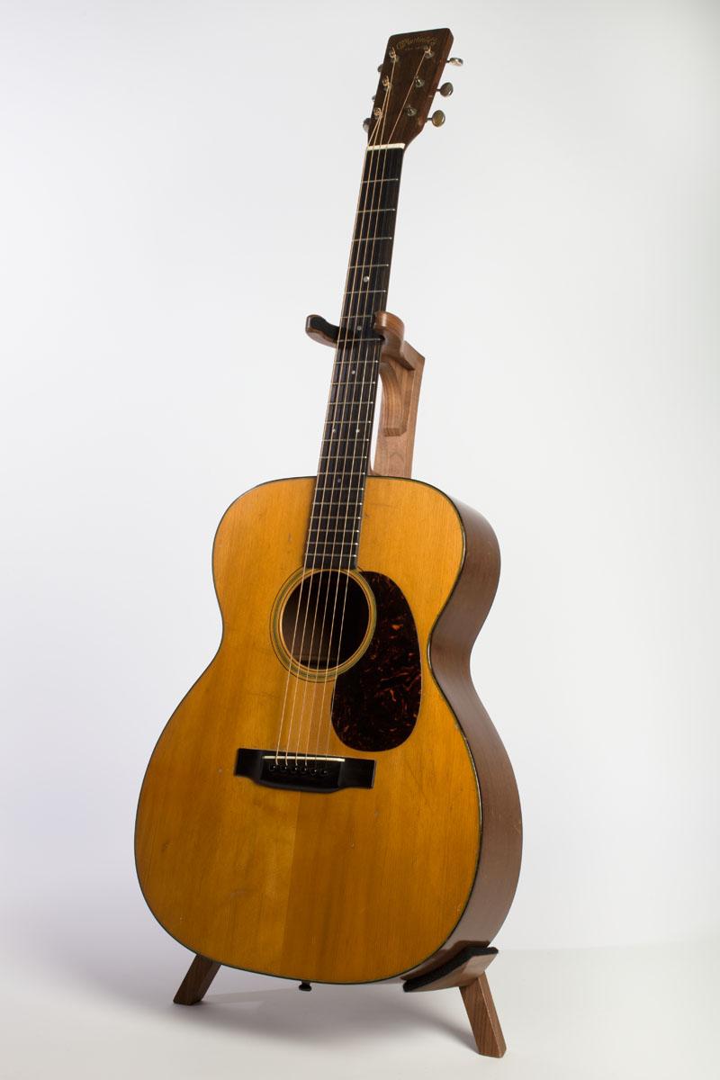 martin 000 18 1940 guitar for sale jet city guitars. Black Bedroom Furniture Sets. Home Design Ideas