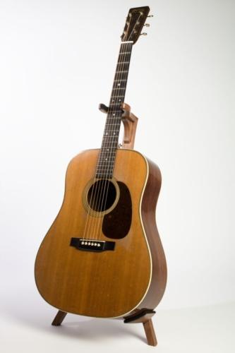 martin d 28 1946 guitar for sale jet city guitars. Black Bedroom Furniture Sets. Home Design Ideas