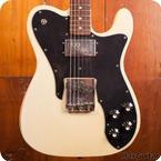 Fender Telecaster 1974