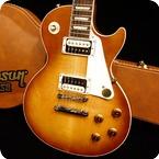 Gibson Les Paul 2016 Ebony