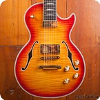 Gibson Les Paul 2015
