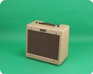 Fender Champ 1959 Tweed