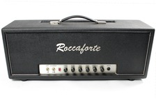 Roccaforte Custom 40