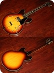 Gibson ES 335 GIE0964 1968