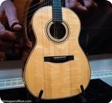 Kehlet Guitars F.O.S Basic Upgrade 2016