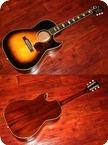 Gibson CF 100 GIA0710 1954
