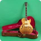 Gibson ES 295 1953