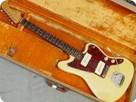 Fender Jazzmaster 1959