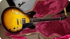 Gibson 335 1998