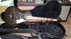 Gibson Les Paul Joe Perry 1997
