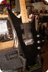 Peavey Razer T Model Ford