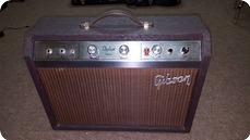 Gibson Skylark GA 5T 1963