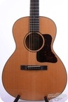 Collings C 10 Koa Cedar 2002 Natural