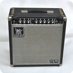 Music Man RD112 Fifty 1982