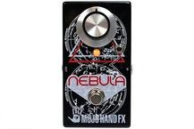 Mojo Hand FX Nebula Redux Phaser 2016