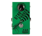 LAA Custom Star Phaser 2016 Green