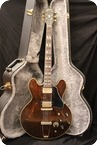 Gibson ES 345 Stereo 1970 Walnut