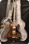 Gibson ES 345 Stereo 1970 Walnut