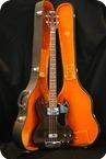 Gibson EB 3L 1971 Walnut